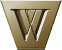 Woodcock Holdings Logo